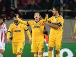 Jelang Juventus vs Cagliari Live RCTI - Bernardeschi, Proyek Menjanjikan yang jadi Produk Gagal