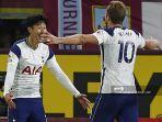 striker-korea-selatan-tottenham-hotspur-son-heung-min-dengan-harry-kane.jpg