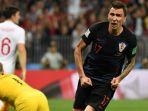 striker-kroasia-mario-mandzukic_20180712_034614.jpg