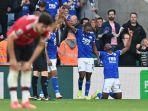 striker-leicester-city-zambia-patson-daka-kanan-merayakan-mencetak-gol-keempat.jpg