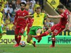 striker-liverpool-asal-portugal-diogo-jota-kanan-mencetak-gol-pembuka.jpg