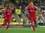 striker-liverpool-asal-portugal-diogo-jota-kanan-merayakan-mencetak-gol-pembuk.jpg