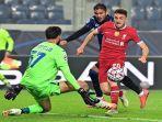 striker-liverpool-diogo-jota-kanan-mencetak-gol-ke-gawang-atalanta.jpg