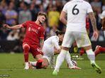 striker-liverpool-inggris-harvey-elliott-kiri-menderita-cedera-kaki-serius.jpg