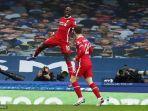 striker-liverpool-senegal-sadio-mane-merayakan-gol-pertama-lawan-everton.jpg