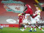 striker-liverpool-senegal-sadio-mane-tengah-mencetak-gol-pembuka-lawan-southampton.jpg
