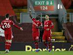 LIVE Streaming TV Online Liverpool vs Chelsea Liga Inggris, Kick Off Pukul 03.15 WIB