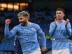 striker-manchester-city-argentina-sergio-aguero-melakukan-selebrasi.jpg