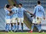 striker-manchester-city-brasil-gabriel-jesus-3l-merayakan-mencetak-gol-keempat-timnya.jpg