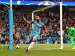 striker-manchester-city-sergio-aguero-berselebrasi_20160915_044639.jpg