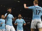 striker-manchester-city-sergio-aguero_20180211_162005.jpg