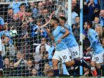 striker-manchester-city-sergio-aguero_20181031_012408.jpg