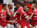 striker-manchester-united-anthony-martial-2l-merayakan-mencetak-gol-pertama-timnya.jpg