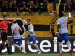 striker-manchester-united-cristiano-ronaldo-tengah-merayakan-setelah-mencetak-gol.jpg