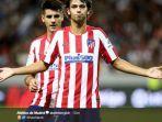 striker-muda-atletico-madrid-joao-felix.jpg
