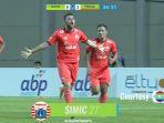 striker-persija-jakarta-marko-simic_20180722_102435.jpg
