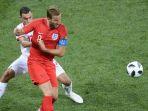 striker-timnas-inggris-harry-kane_20180624_185101.jpg
