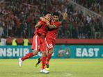 striker-timnas-u-19-indonesia-muhammad-rafli-mursalim_20180709_035625.jpg