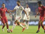 striker-timnas-uni-emirat-arab-uea-ali-mabkhout.jpg