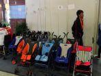 stroller-gratis-di-iims_20170430_102825.jpg