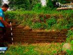 struktur-baru-diduga-peninggalan-kerajaan-majapahir_20170416_172159.jpg