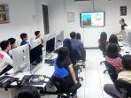 student-activity-lasalle-college-indonesia.jpg