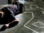 suami-bunuh-mertua-karena-istri-minggat-dan-tak-mau-pulang-sempat-coba-bunuh-diri-tapi-gagal.jpg