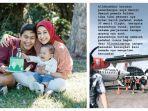 suami-dari-artis-nina-zatulini-chandra-tauphan-ansar-menceritakan-pengalamannya-naik-wings-air.jpg
