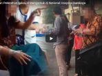 suami-korban-pelecehan-seksual-mengamuk-di-national-hospital-surabaya_20180126_132434.jpg