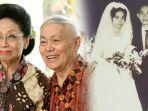 suami-martha-tilaar-har-tilaar-meninggal-dunia-kisah-cinta-keduanya-bak-kembar-dempet.jpg