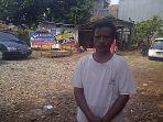 suami-mimi-setiawati-rohmat-efendi_20170501_155626.jpg