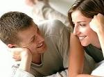 Demi Anak agar Tak Jauh dari Bapaknya, Istri yang Disiram Minyak Panas Suaminya Pilih Cabut Laporan