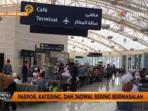 suasana-bandara-di-madinah_20160822_102530.jpg
