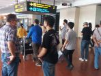 suasana-bandara-soetta-di-tengah-status-ppkm-level-2_20211021_005146.jpg