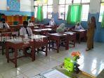 Pembelajaran Tatap Muka, Seluruh SMP di Ponorogo Siap Menerapkan