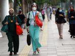 suasana-bubaran-perkantoran-ditengah-pandemi-covid-19-jakarta_20201218_080900.jpg