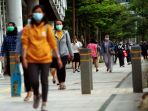 suasana-bubaran-perkantoran-ditengah-pandemi-covid-19-jakarta_20201218_081021.jpg