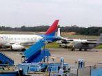 suasana-di-bandara-hang-nadim-batam_2_20161223_102222.jpg