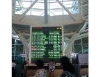 suasana-di-bandara-i-gusti-ngurah-rai-bali_20180629_141029.jpg