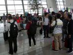 suasana-di-bandara-soetta-memasuki-liburan-natal-dan-tahun-baru_20191222_220844.jpg
