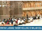 suasana-di-masjid-saat-ramadhan.jpg