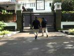 suasana-di-rumah-dinas-menteri-kelautan-dan-perikanan-kkp-edhy-prabowo-1.jpg