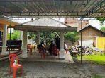 Dua Minggu Berangkat ke Malaysia, Supriyono Ditemukan Tewas Mengapung di Riau