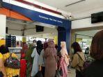Daftar 43 Kereta Api Keberangkatan Daerah Operasi 1 Jakarta Menjelang  Natal dan Tahun Baru 2021