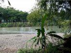 suasana-di-sungai-bogowonto_20180310_205218.jpg