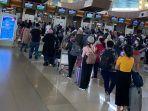 Aturan Baru Perjalanan Domestik, Hasil Tes PCR Negatif dari dan ke Bali Diperpendek Jadi 2x24 Jam