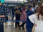 suasana-di-terminal-3-bandara-soekarno-hatta-19-desember-2020_1.jpg