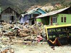 suasana-donggala-pasca-tsunami_20181014_135642.jpg