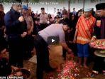 suasana-duka-pemakaman-ibunda-irjen-pol-ike-edwin_20171024_130407.jpg