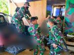 suasana-evakuasi-4-orang-prajurit-tni-dari-dalam-posramil-kisor-kampung-kisor.jpg